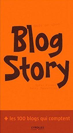 blog-story