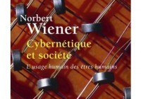 cybernetique wiener