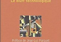 bluff technologique Ellul