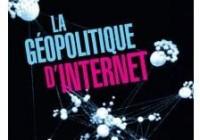 geopolitique internet solveig