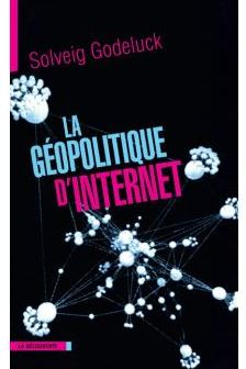 geopolitique-internet-solveig