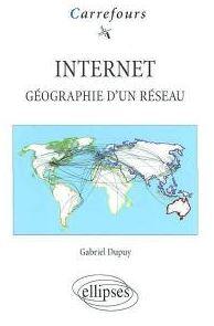 internet-geographie