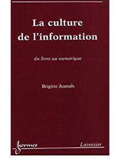 juanals culture information