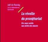revolte pronetariat Rosnay