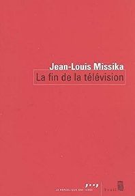 sociologie television Missika