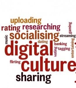 sociologie web