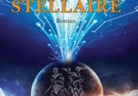 nomade stellaire Hector Loaiza