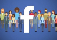 sociologie facebook