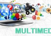 multimedia en scoiologie